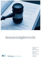 Detail: Intellectual property law