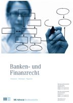 Detail: Banking law